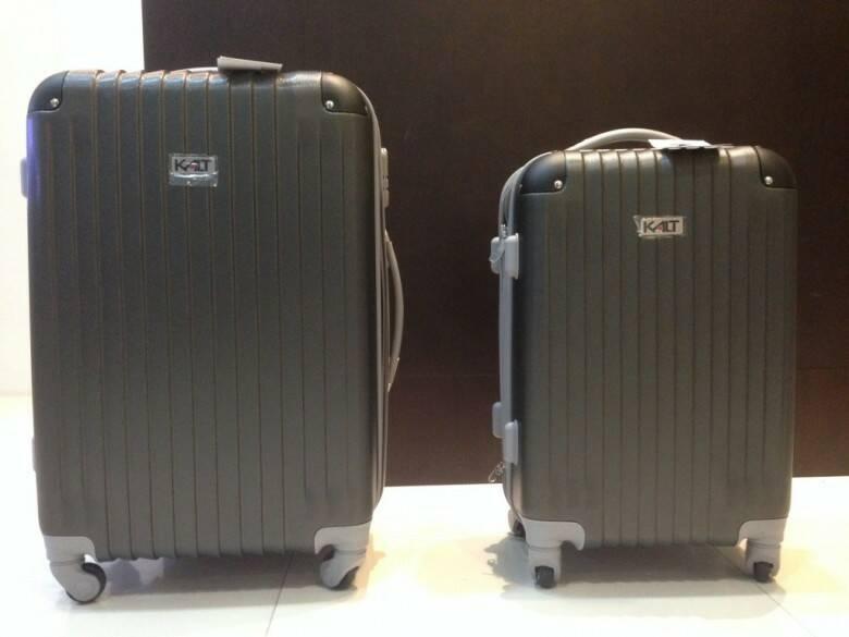20寸行李箱可以带上飞机吗_坐飞机带多大行李箱