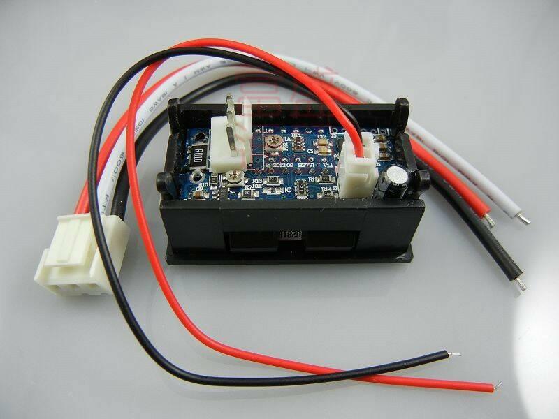 关于三相电动机接线的问题 由于实际工作中 三相电三根线的颜色总是杂乱的 不是黄绿红 所以想问的是如果接线时ABC三相 接成了CAB会有什么结果 是不运转还是反转啊 平时接线时分不清颜色该怎么办啊?随便接 然后看正反转?如果接成了上面的CBA呢? 电流的流向其实没有变化你好啊,不正确的话只要改变任意两相即可,但是如果接成CBA,你把ABC接成CAB以后,你不用管他什么颜色的线,所以电动机的方向不会改变。 在实际工作中只能是先接完试转一下看转向是否正确。一般会做上标记,电流是C到A到B再到C,如果接成CAB的