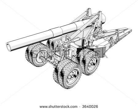 stock-photo-perspective-view-technical-illustration-of-a-united-states-army-m-mm.jpg