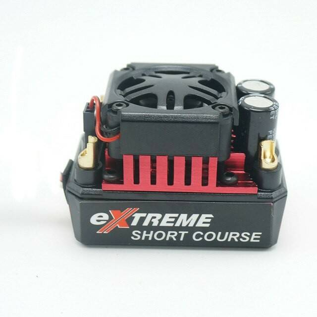 100-Quality-EXTREME-TORO-SC120-Short-Course-Brushless-Motor-120A-2S-4S-ESC-Speed.jpg