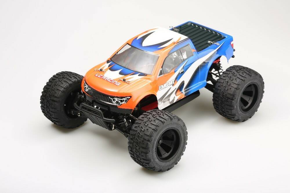 LC-Racing-EMB-MTL-1-14-scale-4WD-electric-brush-motor-RC-Monster-truck-RTR-version.jpg