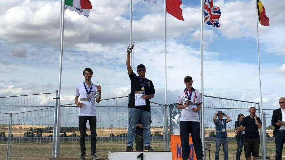 2019 FAI F3CN World Champion.jpg