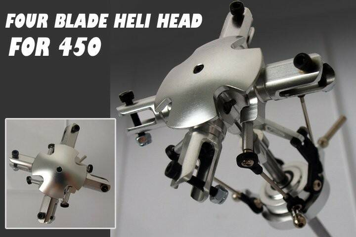 4_blade_Metal_Rotor_Head_for_450_helicopter_634660764071744092_2.jpg