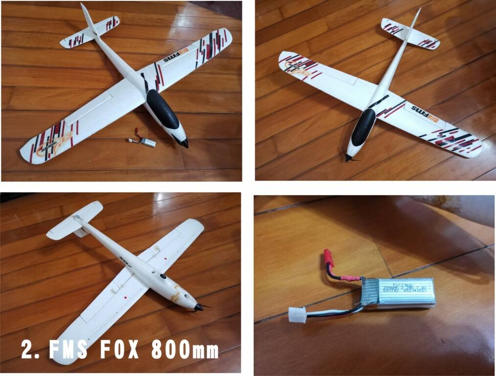 2.FMS FOX 800mm._compressed.jpg