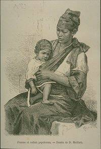 200px-Pepohoan_Mother_and_Child.jpg