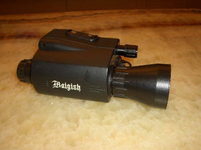 售军用夜视镜 已售出 拍卖区 台湾遥控模型 rctw powered