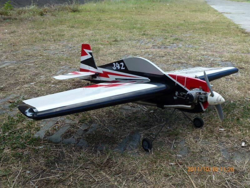 3d飞机模拟驾驶游戏大型3d飞机游戏大全图片
