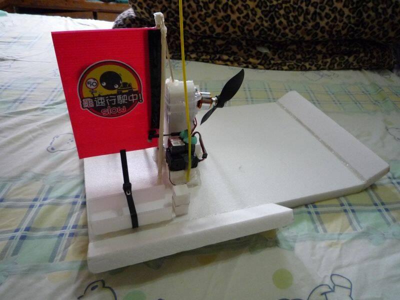 简易船模型制作图纸||船模型制作图纸