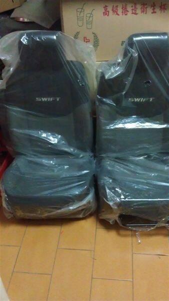 SUZUKI swift 原厂零件出清高清图片