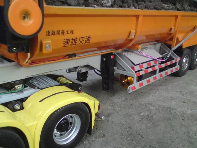 rctw台灣遙控模型網
